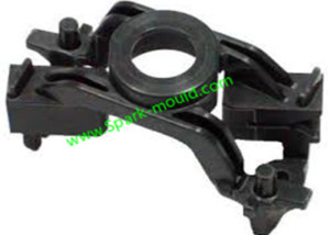 DMC molding part, Compression Molding Part