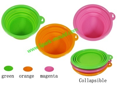custom silicone rubber