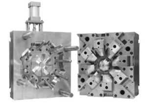 Precision Mold, Precision Mould Making