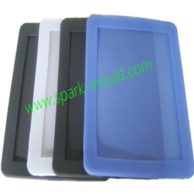 Apple_Ipad_silicone_case