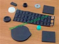 Custom Silicone Rubber Mold