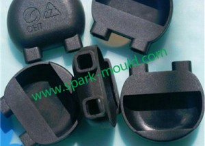 Convenient Custom Silicone Rubber Mold Manufacturer, Factory