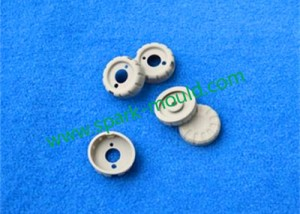 Rubber Steel Gasket Mold, China Rubber Mould