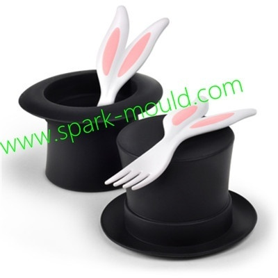 silicone rubber hat