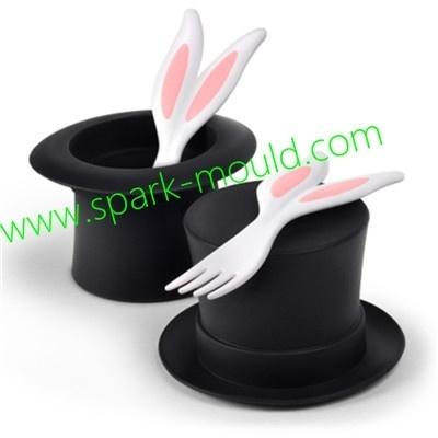 silicone rubber hat