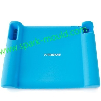 xtreme-e-z-grip-ipad-compatible-silicone-case