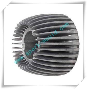aluminum_die_casting_manufacturer
