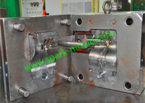 Die Casting Molding Factory, Die Casting Mold Making China