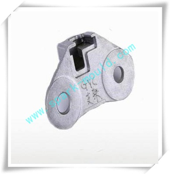 custom_aluminum_alloy_die_casting_auto_parts