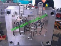 Die Casting Mold, Die Casting Mold Making Factory