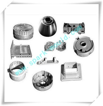 engine_parts_zinc_die_casting