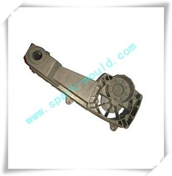 zinc_alloy_machinery_parts_die_casting_manufacturer