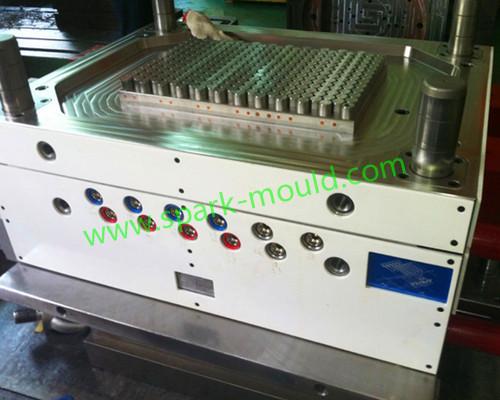 export plastic mold
