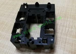 ABS-Encloser Molding, Auto Parts Molding
