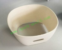 ABS PC Cover Plastic Injection Mould