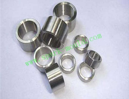 precision automatic lathe processing parts