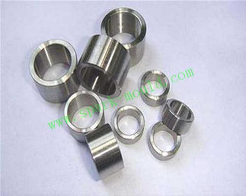 precision automatic lathe processing parts