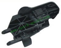 Auto Bracket Molding, Plastic Injection Molding