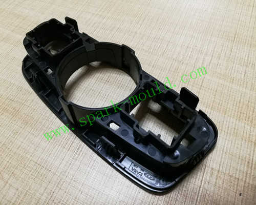 auto part for cover