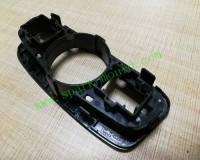 auto part for molding
