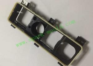 Auto Plastic Product Molding, Plastic Injection Molding