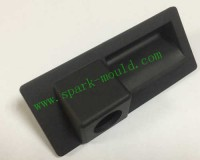 Automobile Handle Molding, Auto Parts Molding