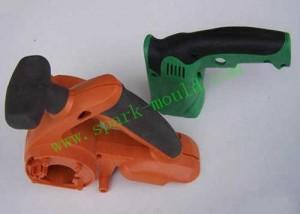 Electromotor Encloser Molding, Industrial Encloser Molding