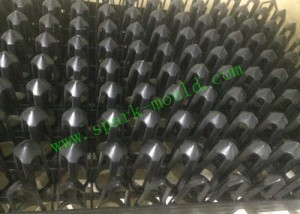High Precision Parts Molding, Precision Injection Moulding