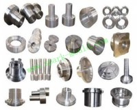 Metal Component Mold, Metal Mold Machining