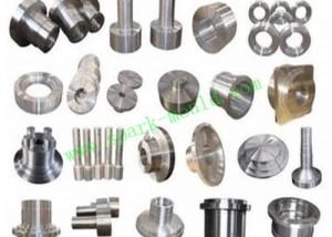 Metal Component Mold, Metal Mold Machining