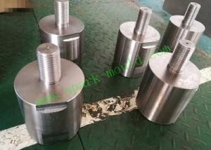Metal Turning Mold, Metal Mold Machining