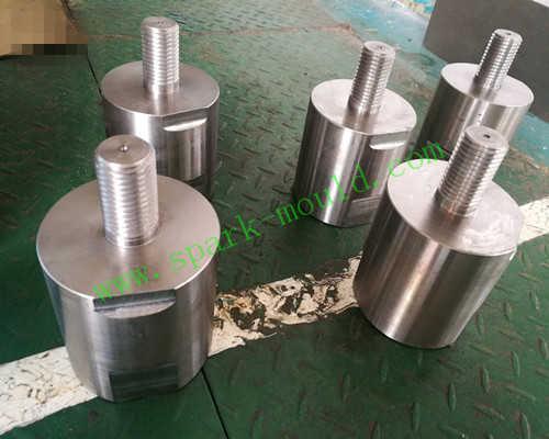metal turning parts