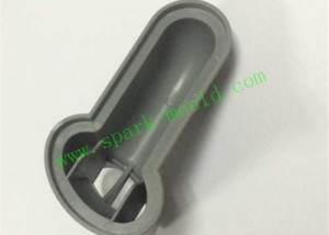 Plastic Enclosure Molding, Plastic Injection Moulding