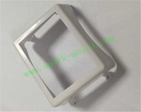 Electronical Part Molding, Electronical Part Plastic Molding
