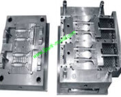 die-casting-mold-making