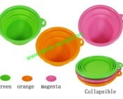 food-silicone-bowl-for-child