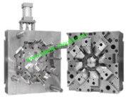 precision-mold-making