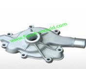 pump_housing_die_casting_mold_making_manufacturer