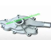 pump_housing_die_casting_mold_making_manufacturer