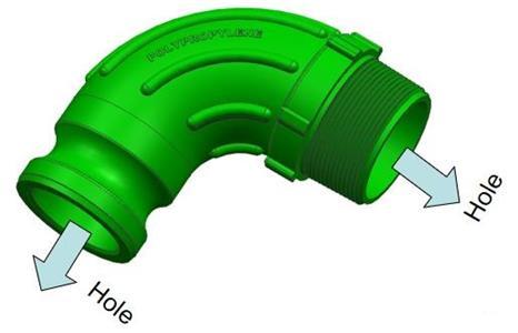 90-degree-plastic-elbow