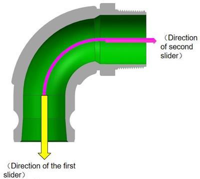 plastic-elbow-slider